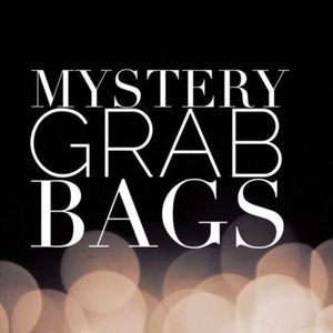 Other - Mystery Grab Bags!